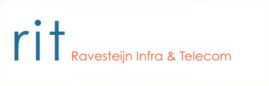 Ravesteijn Infra & Telecom Lopik