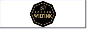 Bakker Wiltink (klik hier voor opdrachtomschrijving)