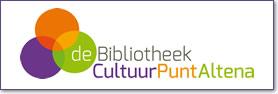 Bibliotheek Altena (klik hier voor opdrachtomschrijving)