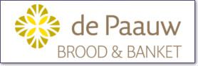Bakkerij de Paauw (klik voor referentie)