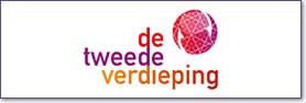 Bibliotheek Nieuwegein (klik voor referentie)