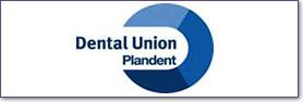 Dental Union (klik voor referentie)
