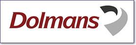 Dolmans (klik hier voor opdrachtomschrijving)