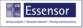 Essensor (klik voor referentie)