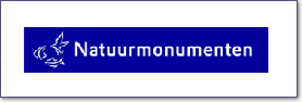 Natuurmonumenten (klik hier voor opdrachtomschrijving)