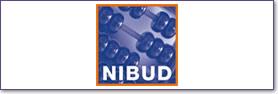 NIBUD (klik voor referentie)