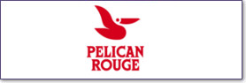 Pelican Rouge Coffee Solutions (klik voor referentie)