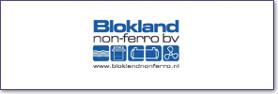 Blokland Non-Ferro (klik hier voor opdrachtomschrijving)