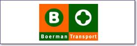 De Jong Transport Boerman (klik hier voor opdrachtomschrijving)