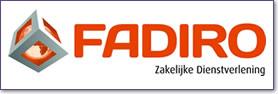 Fadiro (klik hier voor opdrachtomschrijving)