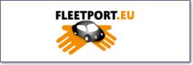 Fleetport (klik hier voor opdrachtomschrijving)