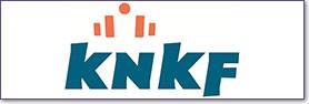 KNKF (klik hier voor opdrachtomschrijving)