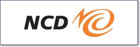 NCD (klik voor referentie)