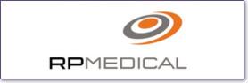 RP Medical (klik hier voor opdrachtomschrijving)