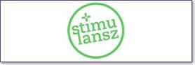 Stichting Stimulansz (klik hier voor opdrachtomschrijving)