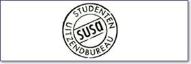 Susa studentenuitzendbureau (klik hier voor opdrachtomschrijving)
