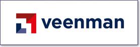 Veenman (klik hier voor opdrachtomschrijving)