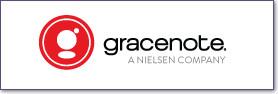 Gracenote (klik hier voor opdrachtomschrijving)