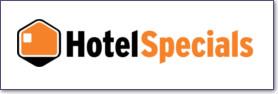 HotelSpecials (klik hier voor opdrachtomschrijving)