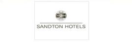 Sandton Hotels