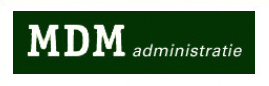 MDM Administratie