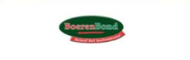 Boerenbond Retail – IJsvogel Groep