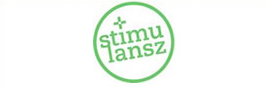 Stichting Stimulansz