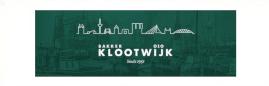 Bakker Klootwijk