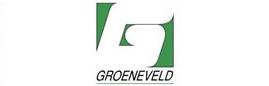 Groeneveld Transport