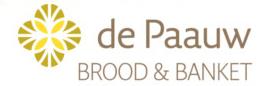 Bakkerij de Paauw