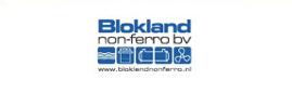Blokland Non-Ferro