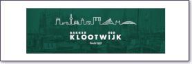 Bakker Klootwijk (klik voor referentie)