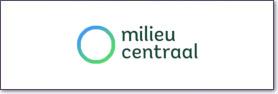 Milieu Centraal (klik voor referentie)