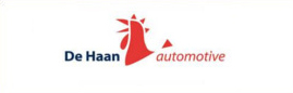 De Haan automotive en transport