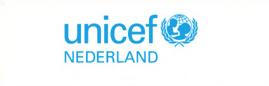 Stichting Unicef Nederland
