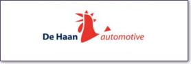 De Haan automotive en transport (klik hier voor opdrachtomschrijving)