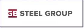 GB Steel Group (klik hier voor opdrachtomschrijving)