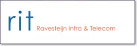 Ravesteijn Infra & Telecom Lopik (klik hier voor opdrachtomschrijving)