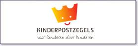 Stichting Kinderpostzegels Nederland (klik hier voor opdrachtomschrijving)