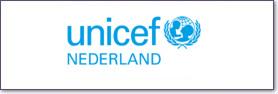Stichting Unicef Nederland (klik hier voor opdrachtomschrijving)