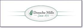 Dossche Mills (klik hier voor opdrachtomschrijving)