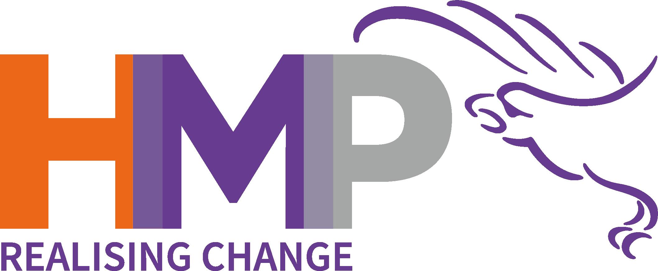 HMP | Hunter Management Partners